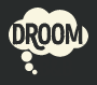 DroomBoxed